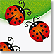 Ladybug - Design Collections from Colorful Images