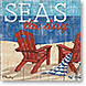 Seas the Day - Design Collections from Colorful Images