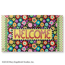 Shop Willow Tree® at Colorful Images
