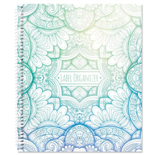 Shop Note Pads & Cubes at Colorful Images
