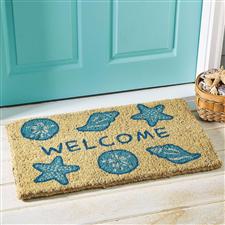 Shop Doormats