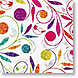 Color Swirl - Design Collections from Colorful Images