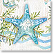 Ocean Tide - Design Collections from Colorful Images