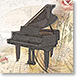 Sweet Melody - Design Collections from Colorful Images
