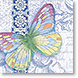 Exotic Prints - Design Collections from Colorful Images