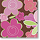 Shades of Pink - Design Collections from Colorful Images