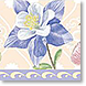 Tapestry - Design Collections from Colorful Images