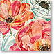 Floral Daydream - Design Collections from Colorful Images