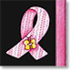Pink Ribbon - Design Collections from Colorful Images