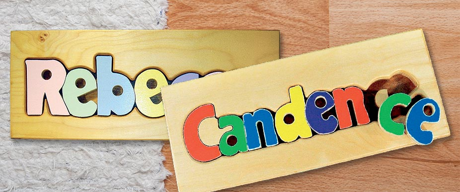 Shop Personalized Gifts for Home at Colorful Images