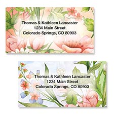 Shop Landscapes Labels at Colorful Images