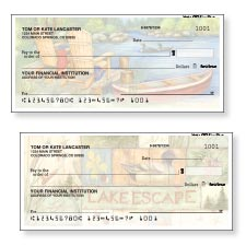 Shop Religious & Inspirational Checks at Colorful Images