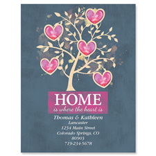 Shop Moving Cards at Colorful Images