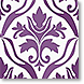 Aubergine - Design Collections from Colorful Images