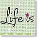 Pithy Sayings - Design Collections from Colorful Images