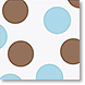 Polka Dots - Design Collections from Colorful Images