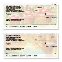 Shop New Checks
