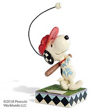 Shop PEANUTS® at Colorful Images