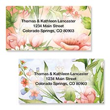 Shop Animals & Wildlife Labels at Colorful Images