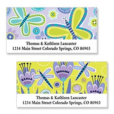Shop Art & Graphic Labels at Colorful Images