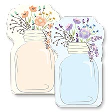 Shop Sticky Note Sets at Colorful Images