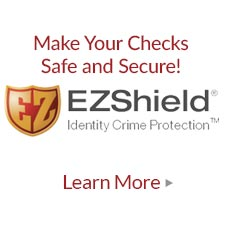 Shop EZ Shield at Colorful Images