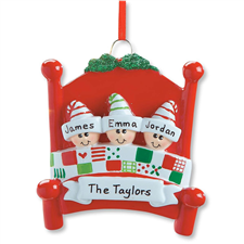 Shop Christmas Ornaments at Colorful Images