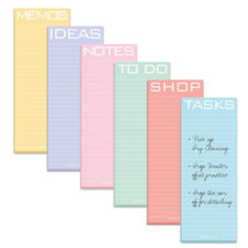 Shop Business Stationery at Colorful Images