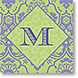 Damask - Design Collections from Colorful Images