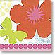 Floral Madness - Design Collections from Colorful Images
