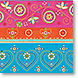 Marrakesh - Design Collections from Colorful Images