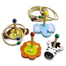 Shop Gifts for Kids at Colorful Images