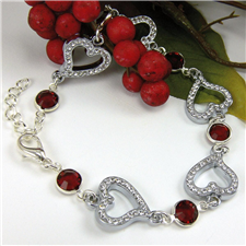 Shop Jewelry at Colorful Images