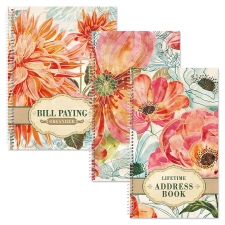 Shop Bill Paying Organizers at Colorful Images