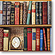 Book Lovers - Design Collections from Colorful Images