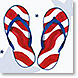 Flip-Flops - Design Collections from Colorful Images