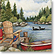 Lakeside - Design Collections from Colorful Images