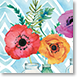 Spring Fling - Design Collections from Colorful Images