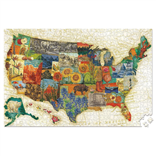 Shop Games & Puzzles at Colorful Images