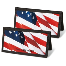 Shop Checkbook Covers at Colorful Images