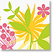 Floret - Design Collections from Colorful Images
