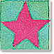 Stars on Parade - Design Collections from Colorful Images