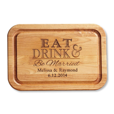 Shop Cutting Boards at Colorful Images