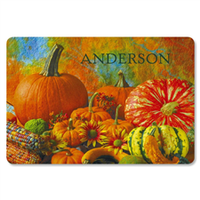 Shop Thanksgiving at Colorful Images