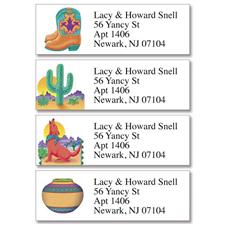 Shop Southwest Labels at Colorful Images