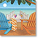 Bahama Breeze - Design Collections from Colorful Images