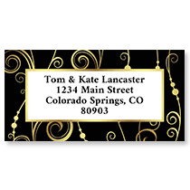Shop Business Cards