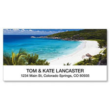 Shop Matching Labels at Colorful Images