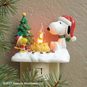 Shop Christmas Decorations at Colorful Images