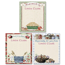 Shop Canning Labels at Colorful Images